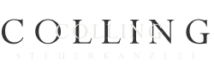 Ihr Steuerberater in Mannheim – COLLING Steuerkanzlei